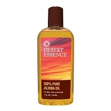 This includes tracking mentions of Desert Essence coupons on social media outlets like Twitter and Instagram, visiting blogs and forums related to Desert Essence products and services, and scouring top deal sites for the latest Desert Essence promo codes.