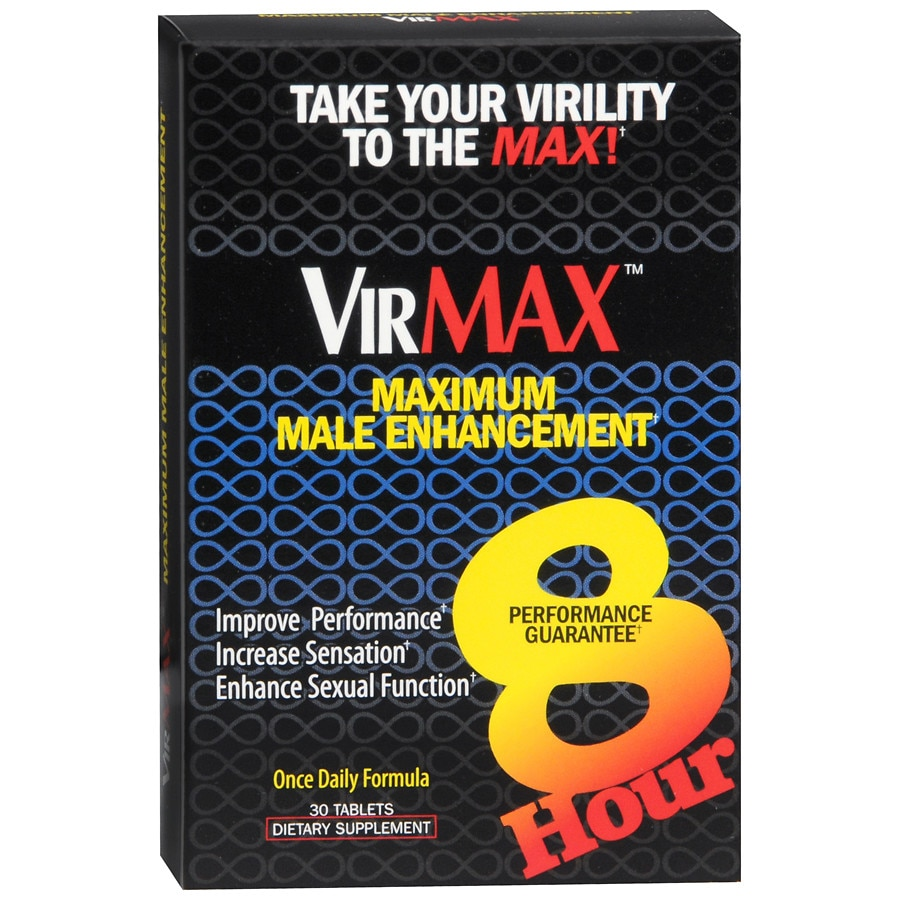 Mens Sex Pills For Diabetes