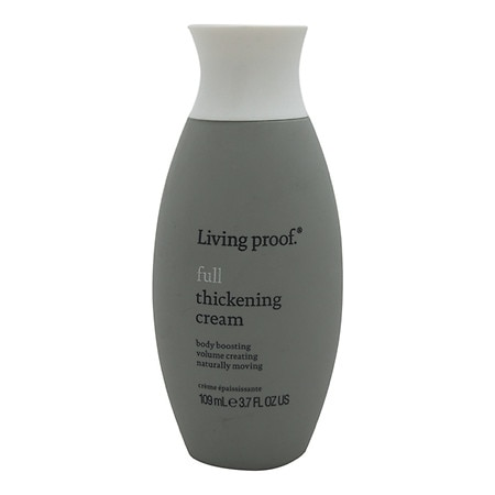 Living Proof Full Thickening Cream (3.7 oz)