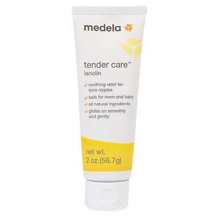 Medela Tender Care Lanolin