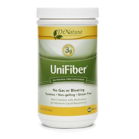 Dr. Natura UniFiber - 8.4 oz.