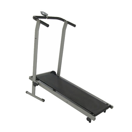 Stamina InMotion T900 Manual Treadmill - 1 Ea