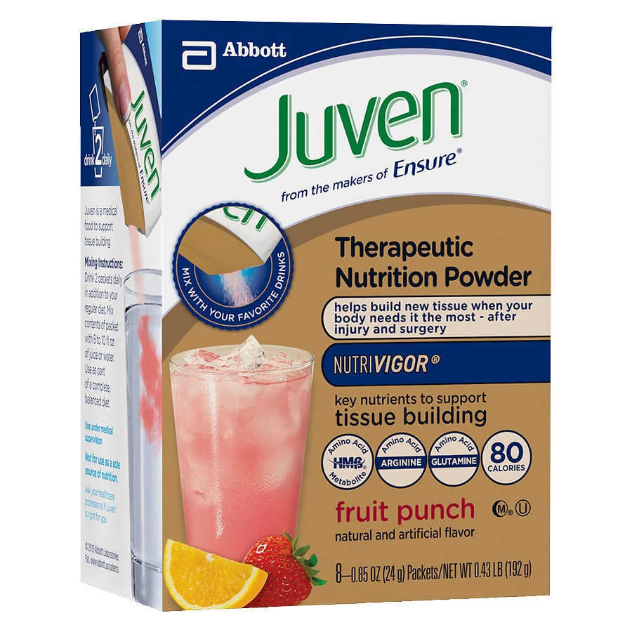 Juven ensure coupons