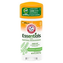 arm and hammer essentials free for cloth diapers