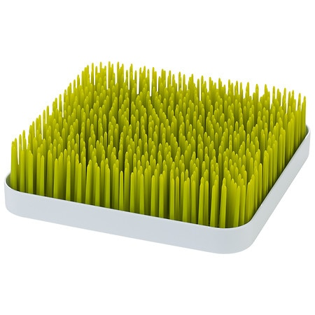 Boon Boon Grass Countertop Drying Rack - 1 ea