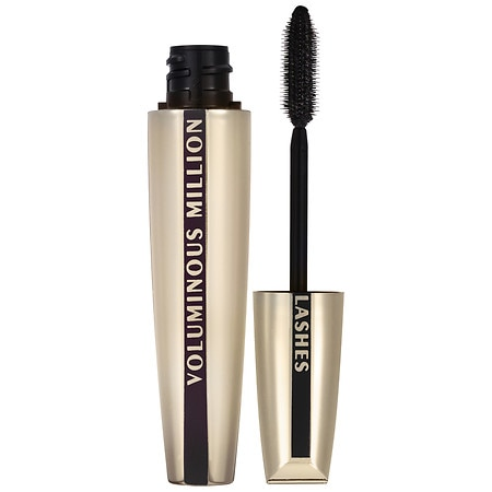 L'Oreal Paris Voluminous Mascara - 0.3 fl oz