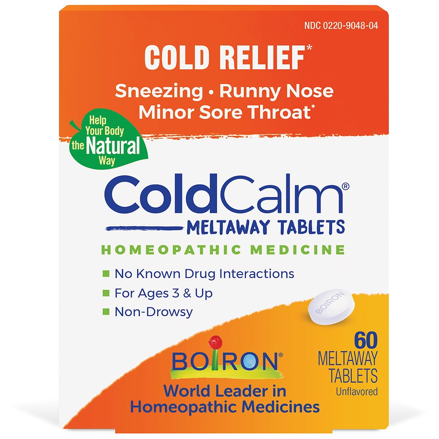 8 effective antibiotics for colds, as well as all the nuances of the treatment of complicated forms of ARVI