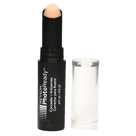 Revlon PhotoReady Concealer Makeup