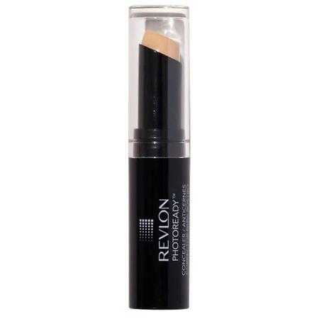 Revlon PhotoReady Concealer Makeup - 0.11 oz.