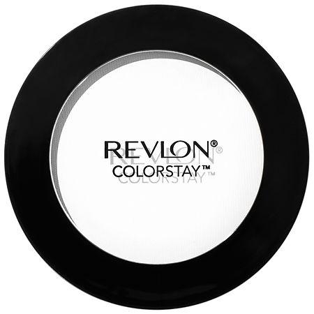 Revlon ColorStay Pressed Powder - 0.3 oz.