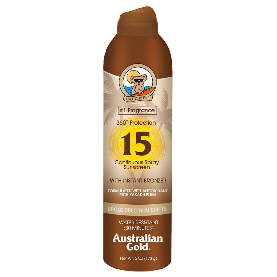 Sunscreen for Body at Walgreens. Free shipping at $35 and view current promotions and product reviews on Sunscreen for Body on hosting350.tk