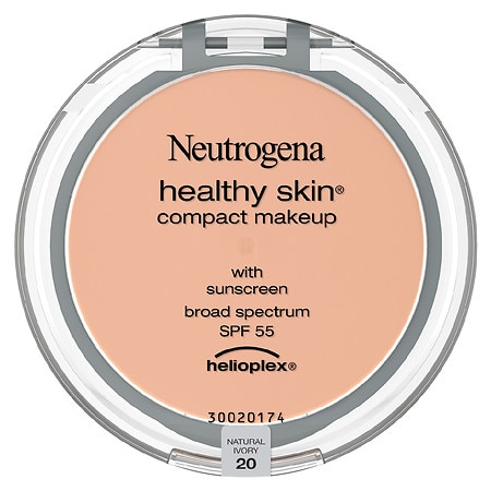 Neutrogena Healthy Skin Compact Makeup