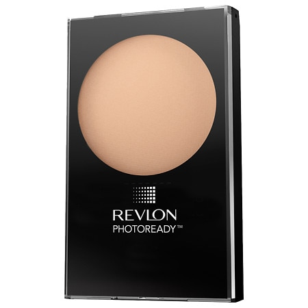 Revlon PhotoReady PhotoReady Powder SPF 14 - 0.25 oz.