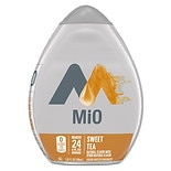 MiO Liquid Water Enhancer Sweet Tea