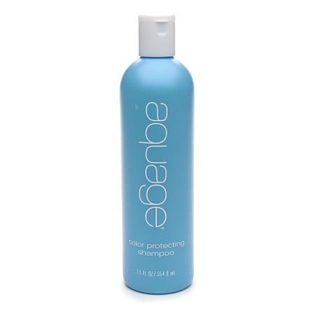 Aquage hair products coupons