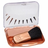 CoverGirl Cheekers Bronzer Copper Radiance 102