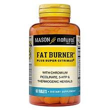 Fat Supplements | Walgreens