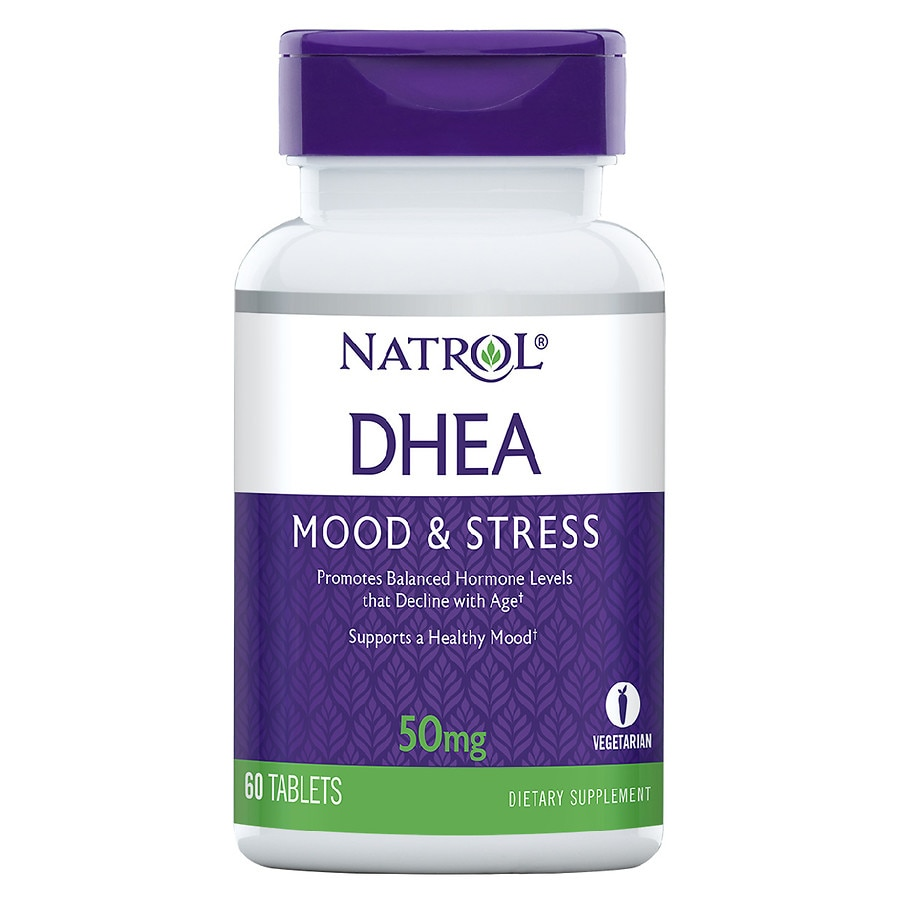 Watch DHEA Reviews video