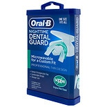 Oral-B Dental Guard Long Lasting Mint