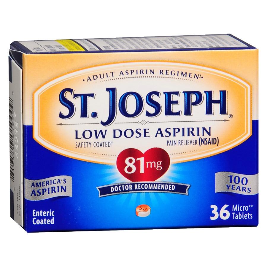Acetaminophen, Aspirin, and Chronic Renal Failure | NEJM