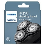 Philips Norelco Shaving Heads HQ56