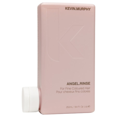 Image of Kevin.Murphy Angel.Rinse for Fine Colored Hair - 8.4 oz