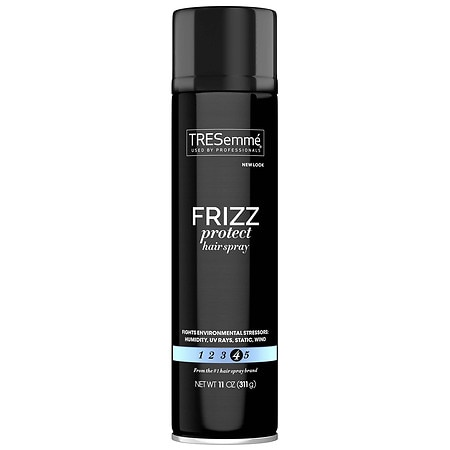 TRESemme Climate Control Finishing Spray