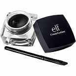 e.l.f. Studio Cream Eyeliner Black
