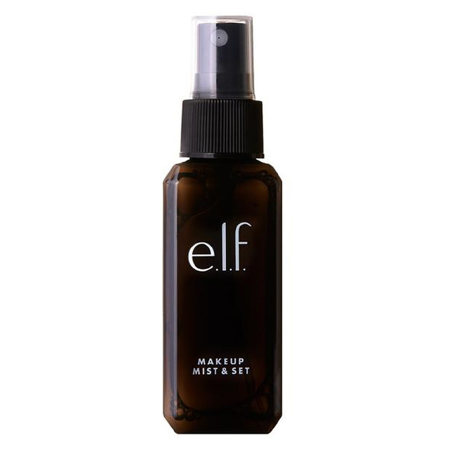 Soothing Aloe Facial Mist by e.l.f. #9