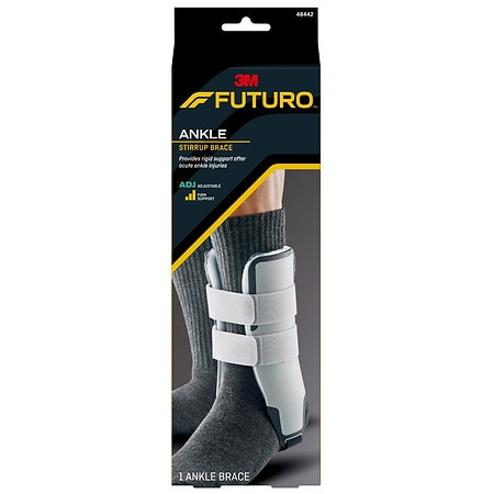 Ankle Braces | Walgreens