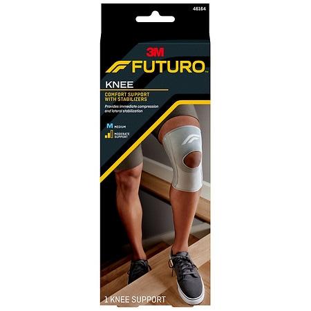 FUTURO Stabilizing Knee Support - 1 ea