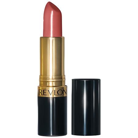 Revlon Super Lustrous - Creme Lipstick - 0.15 oz.