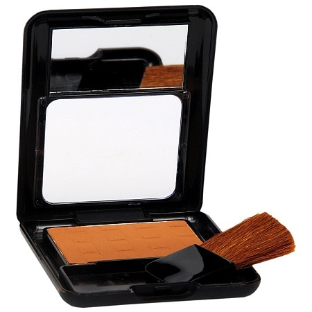 Black Radiance Pressed Powder - 0.28 oz.