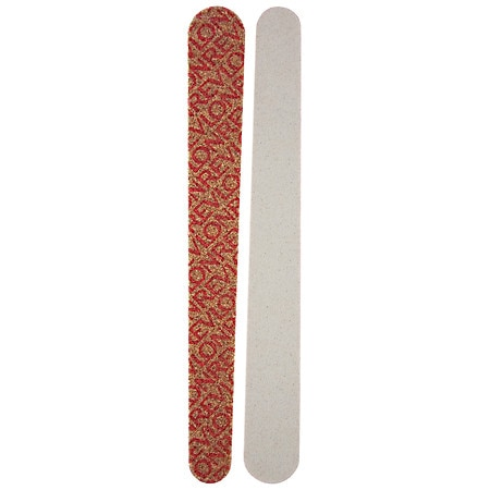 Revlon Compact Emery Boards 33100