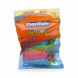 DenTek Kids Fun Flosser Floss Picks