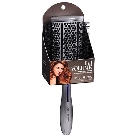 John Frieda Full Volume Hair Brush Large