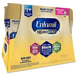 Enfamil Premium Infant Formula, Ready to Feed