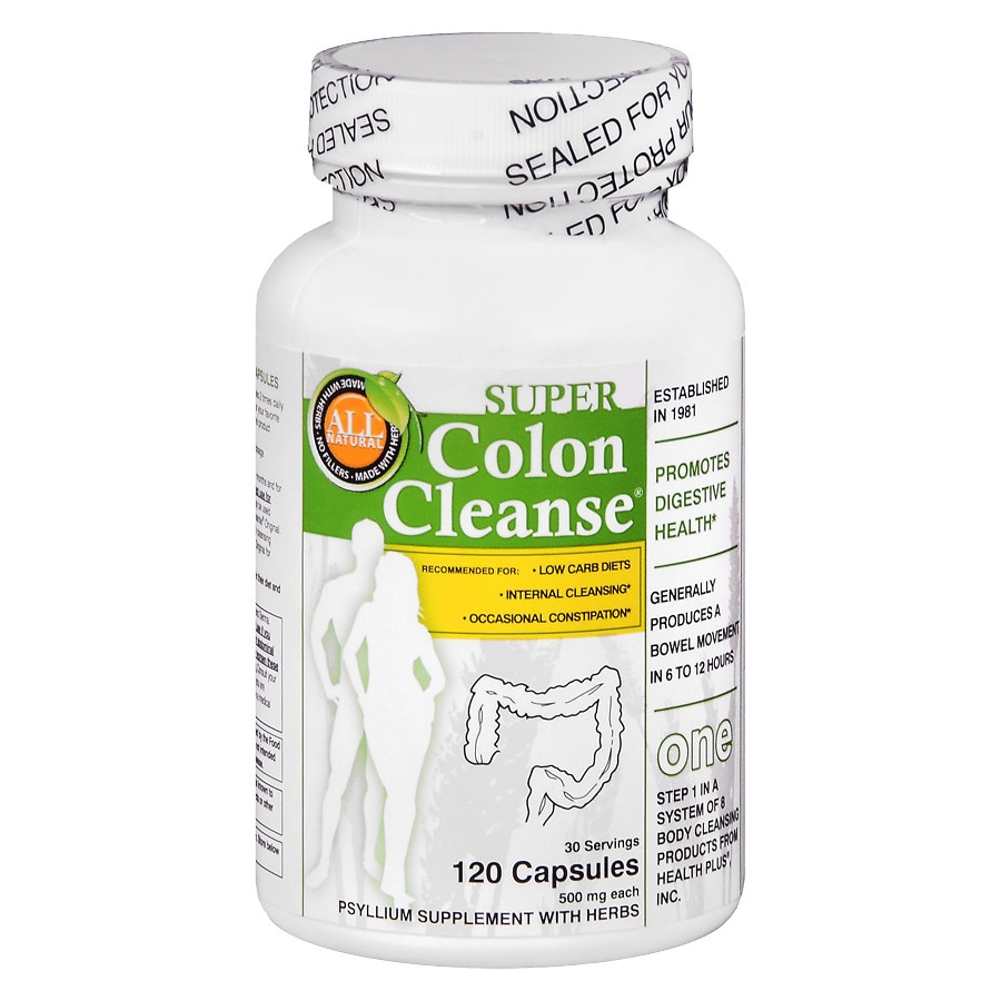 Weight loss and muscle gain supplement
