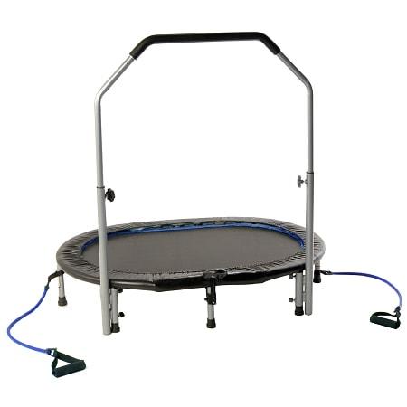 Image of Avari Oval Jogger - 1 ea