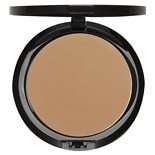 IMAN Second to None Cream To Powder Foundation Sand 5