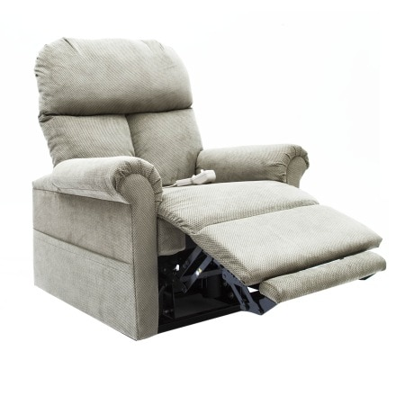 mega motion lift chair parts home decor mrsilva us
