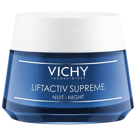 Vichy Vichy Ultra Nourishing Hand Cream for Dry Hands Qty of 2 from Dermstore | Daily Mail