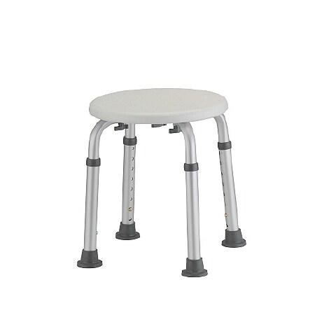 Nova Adjustable Bath Stool 9006. Adjustable Shower Chair   Walgreens