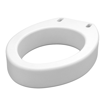 Nova Toilet Seat Elevator Elongated - 1 ea