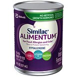 Similac Expert Care Alimentum Ready to Feed
