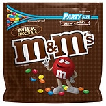 M&M's Party Size Pouch Milk Chocolate