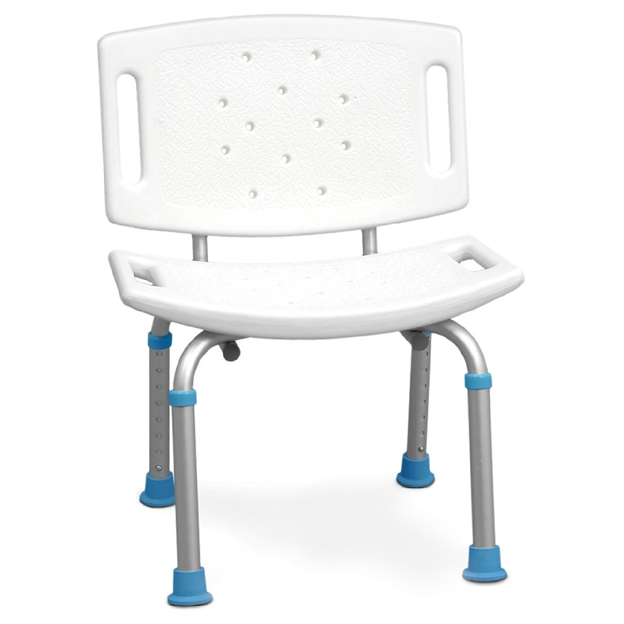 Shower Seats Walgreens. Round Shower Chair With Back   Best Showers Design