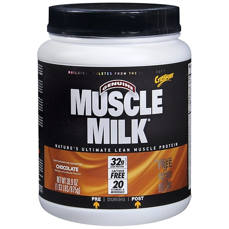 muscle milk protein powder coupon