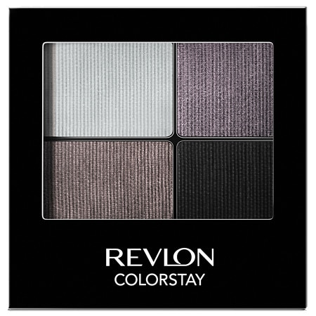 Revlon ColorStay 16 Hour Eye Shadow - 0.16 oz.