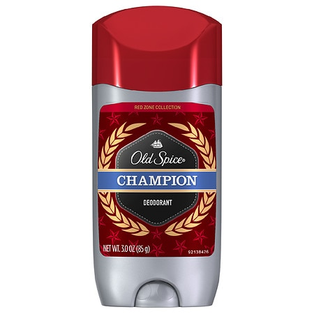 Buy Kamasutra Spark Red Spice Deodorant Ml online at a discounted price from starke.ga Shop Beauty & Perfumes, Fragrances products @ Lowest Prices. Shop now! Enjoy Free Shipping & COD across India. EMI options available with Easy Return/Replacement starke.ga: ₹